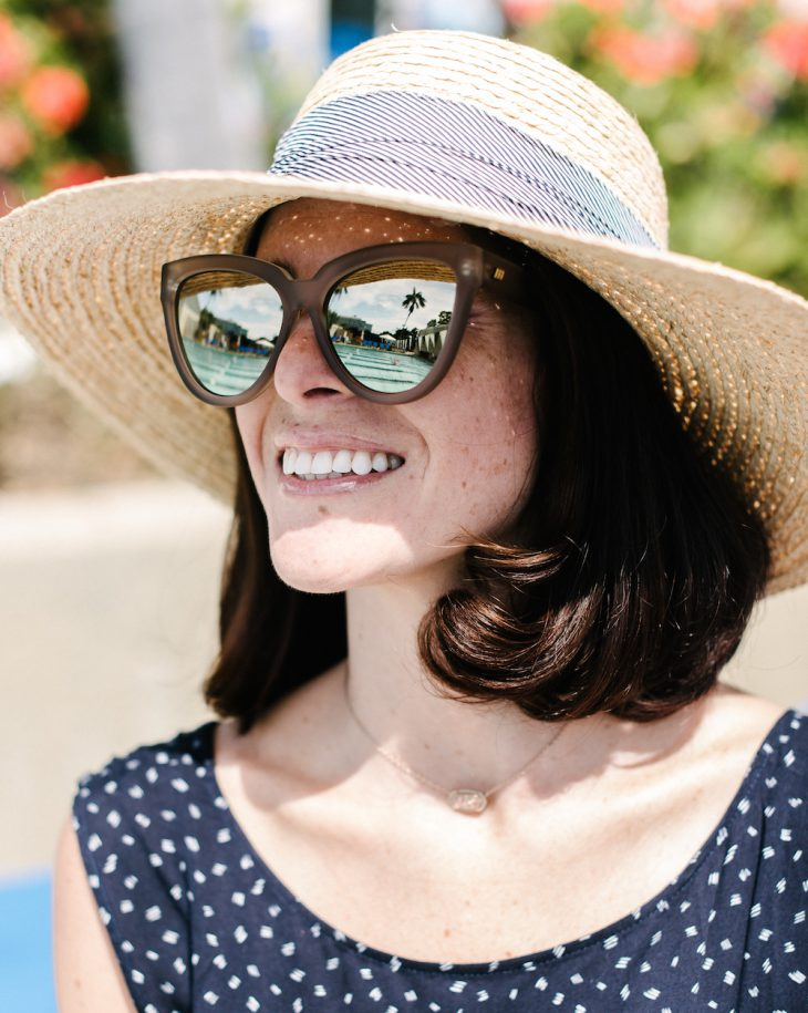 The Facts: 5 Sunscreen Myths Debunked