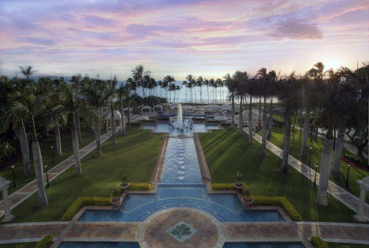 Our 5 Favorite Maui Must-Do's