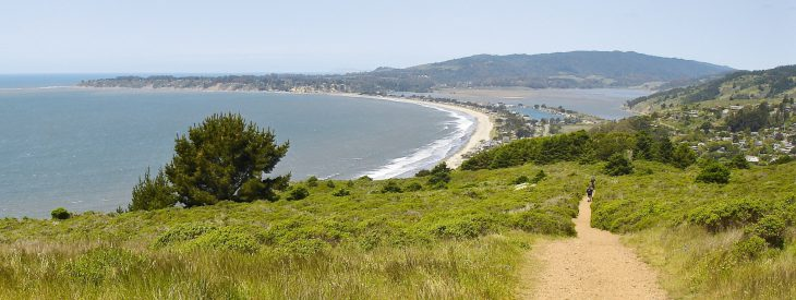 Best Hikes in NorCal
