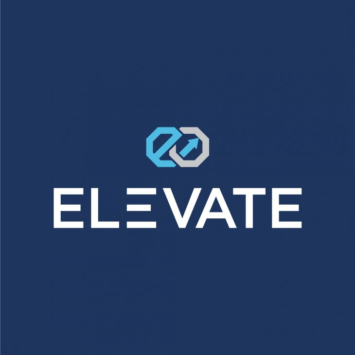Introducing ELEVATE: The Upgrade Your Health Has Been Waiting For