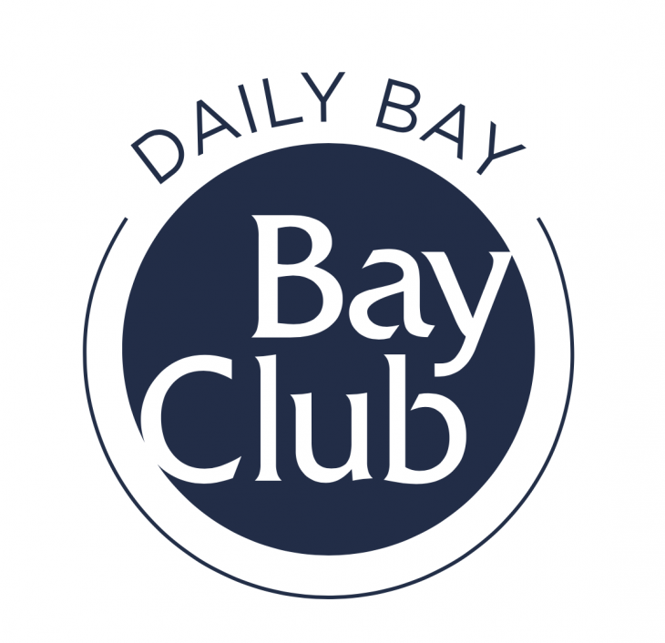 The Daily Bay
